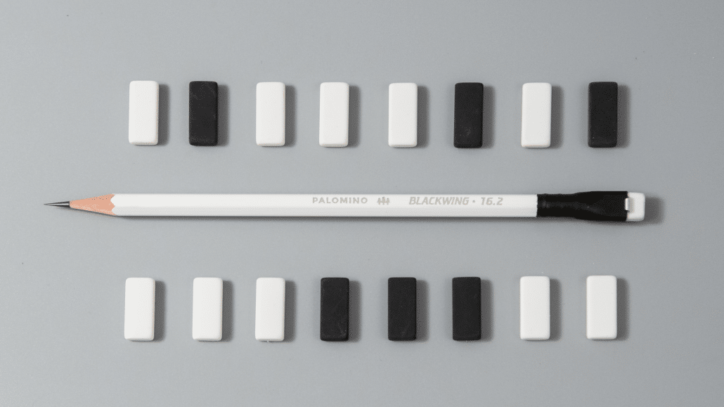 16.2 1 1030x579 - BLACKWING-VOLUMES