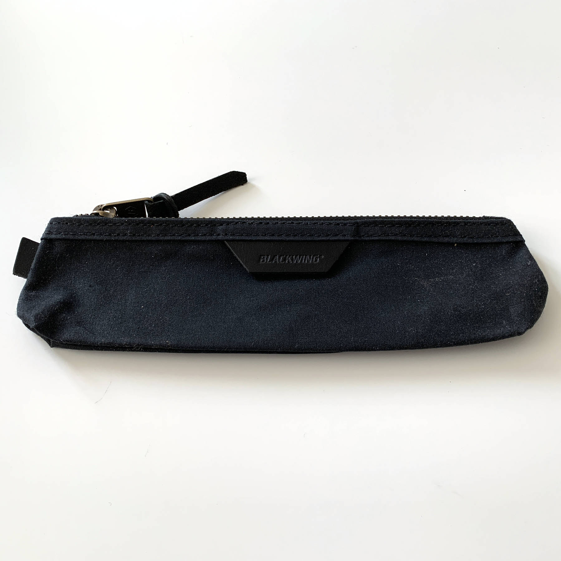 Pencil Pouch - BLACKWING