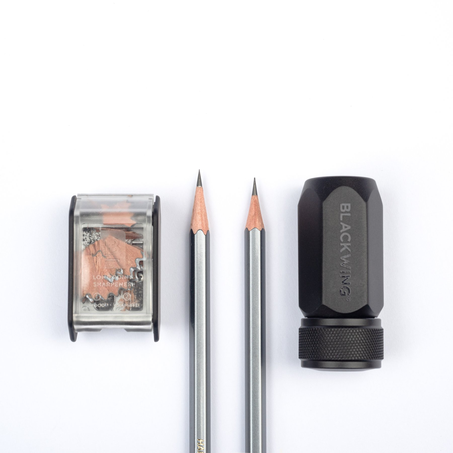 sharpenerPointComparison 1800x1800 - BLACKWING