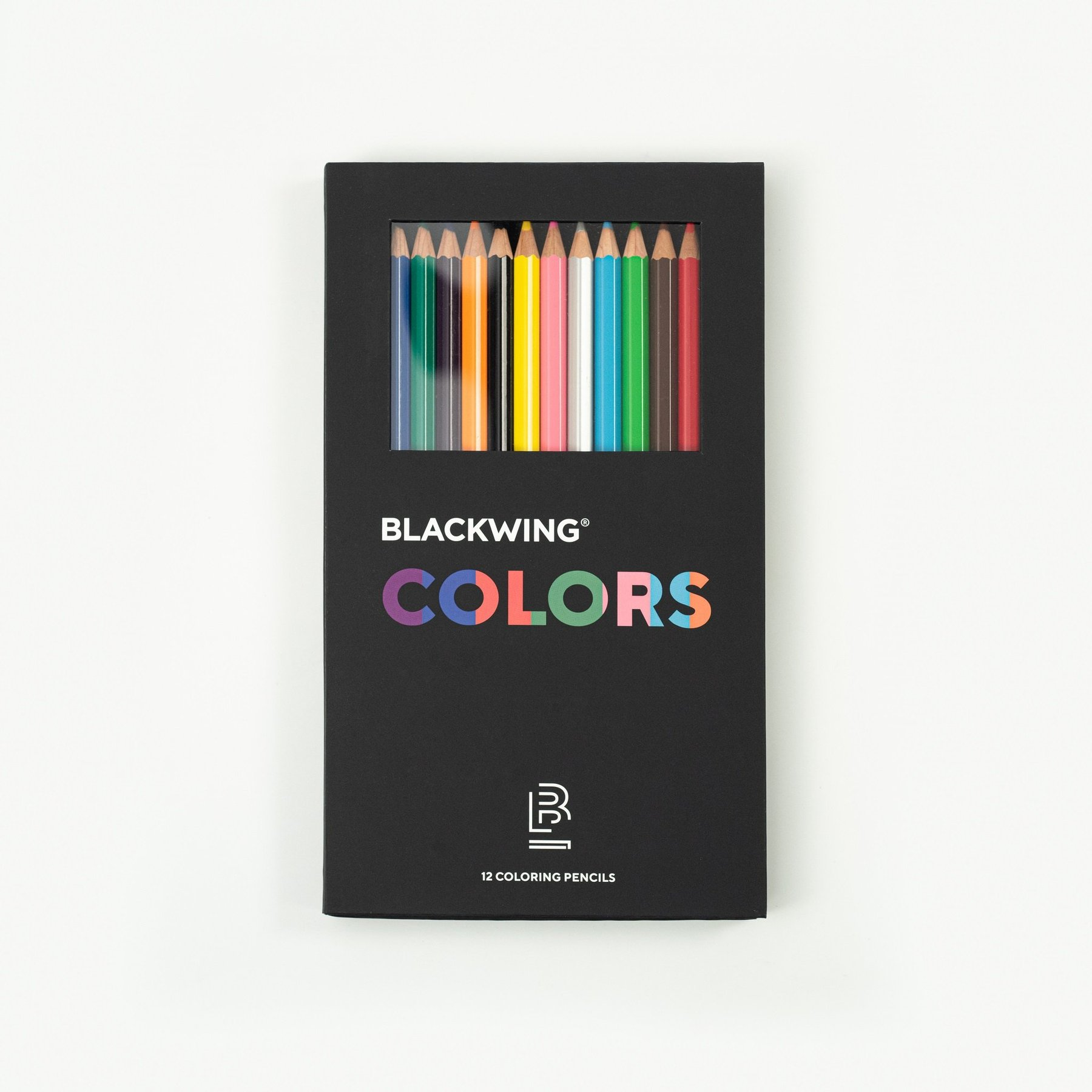colors 3 resized 1800x1800 - BLACKWING